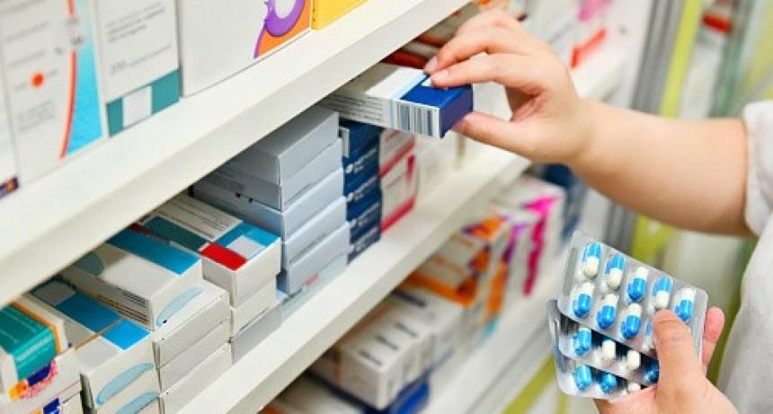Las Farmacias suspendieron las tiras reactivas y los medicamentos con 100% de cobertura de PAMI