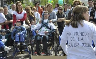 Gracias a todos quienes se dedican a brindar amor a aquellas personas con discapacidad