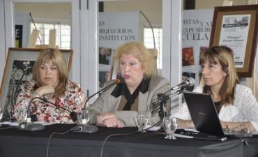 Establecimientos Educativos Públicos de Campana reciben recursos por más de $ 8 Millones