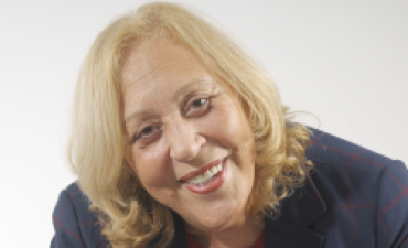 Votó Stella Maris Giroldi