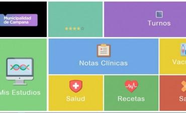 Hospital Municipal: cómo acceder a un turno, según la especialidad