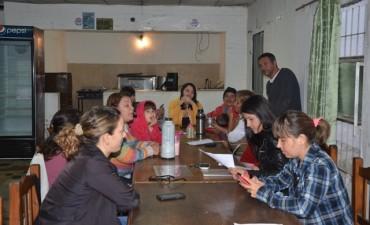 Defensa y protección de los animales: Municipio y asociaciones trabajan en un proyecto común