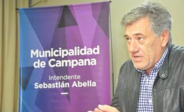 """Milano: """"La nueva plataforma de seguridad vino acompañada de un mayor despliegue y más eficacia"""""""