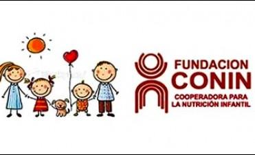La Fundaciòn CONIN en el proceso de abrir una Sede en nuestra zona