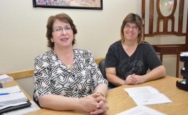 El Municipio anunció la realización de las 7° Jornadas de Atención Primaria de la Salud