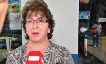 Salud Municipal llevará adelante la 21° Campaña Nacional de Prevención del Cáncer de Piel