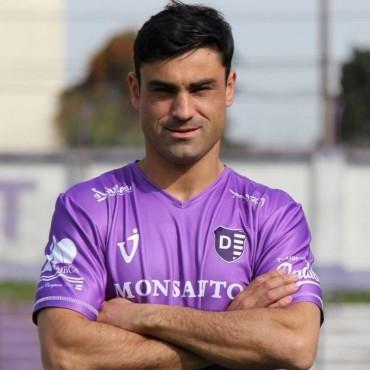Brown de Puerto Madryn venciò a Villa Dàlmine 3 a 1 y llegò a la cima de la tabla
