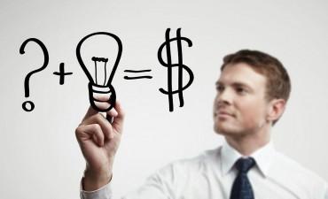 Continúan los talleres gratuitos de capacitación para emprendedores