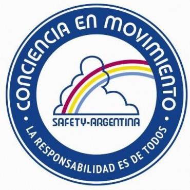 HONDA MOTOR DE ARGENTINA CREA UN NUEVO DEPARTAMENTO DEDICADO A LA SEGURIDAD VIAL