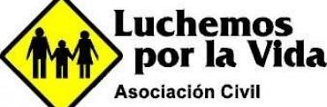 Domingo 19 de noviembre :  DÍA MUNDIAL DE LAS VÍCTIMAS DEL TRÁNSITO