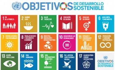 La humanidad ante una encrucijada. Los municipios y los Objetivos de Desarrollo Sostenible