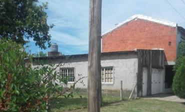 El Municipio trabaja junto a EDEN para agilizar las reparaciones