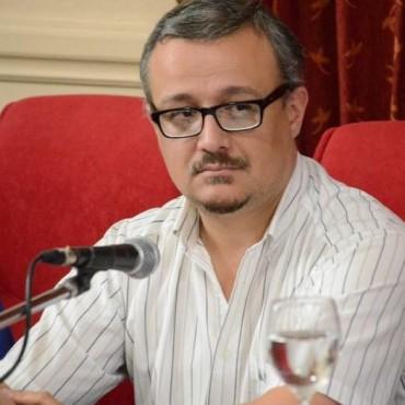 Oscar Trujillo hizo el balance de su participaciòn en el Honorable Concejo Deliberante