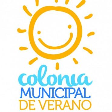 La Colonia Municipal se prepara para recibir a cientos de chicos y adultos