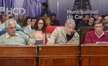 """""""Esperamos que el aumento en las tasas se refleje en el bono tan esperado por los Municipales"""""""