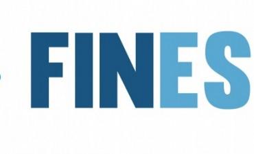 El lunes 19 y martes 20 se realizará la inscripción para el Plan Fines