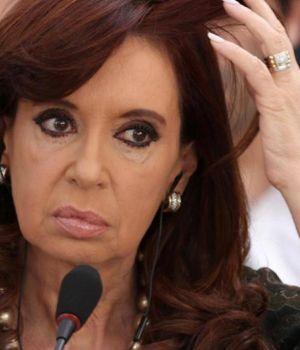 Procesaron a Cristina Fernández de Kirchner y pidieron su desafuero
