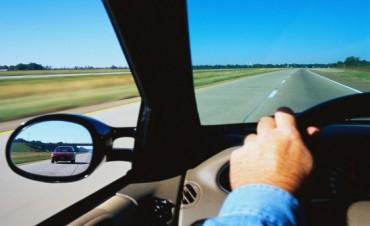 Información útil para el vecino: Tramitación de la Licencia de Conducir por primera vez