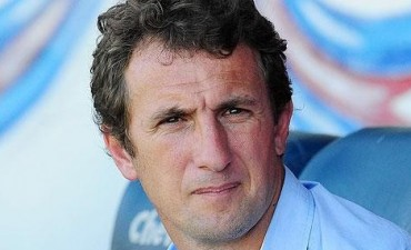 Boca Juniors derrotó a Velez Sarsfield con gol de Colazo