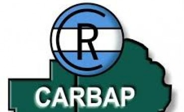 Preocupaciónde CARBAP por las distorsiones en el mercado del trigo y el girasol
