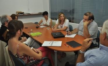 Nuevos proyectos buscan fortalecer el sistema educativo de la ciudad