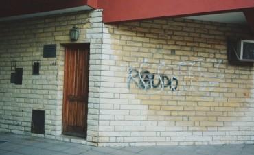 El Municipio cerró la Casa de los Derechos Humanos