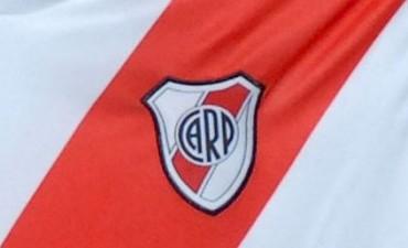 River Plate se entrenó por la tarde en Punta del Este