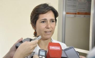 La Dra. Celia Acciardi y sus consejos contra el Dengue