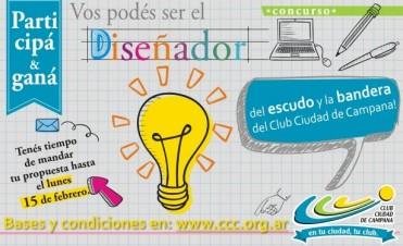 El C.C.C realiza un concurso entre los socios