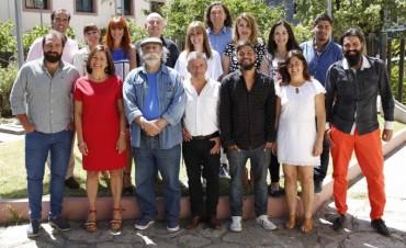 Ya se inscribieron más de 200 obras en los Premios Estrella de Mar 2017