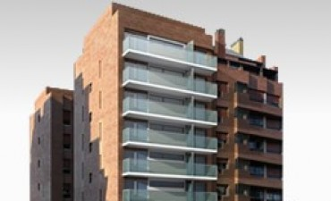 Bomberos y Defensa Civil evaluarán en edificios altos de la ciudad la capacidad de respuesta ante un incendio