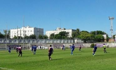 Los jugadores de Villa Dálmine analizaron el empate frente a Godoy Cruz