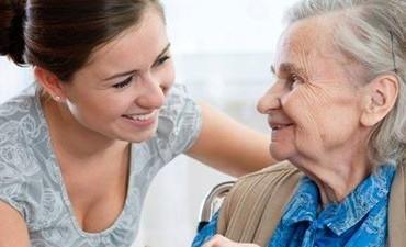 Este lunes se realizará la 1º jornada abierta al público sobre cuidados gerontológicos