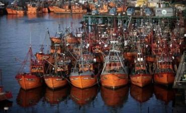 El 1 de febrero comienza el tratamiento legislativo de la Ley de Puertos