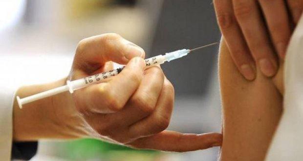 La Secretaría de Salud recomienda vacunarse contra la fiebre amarilla a quienes viajen a Brasil