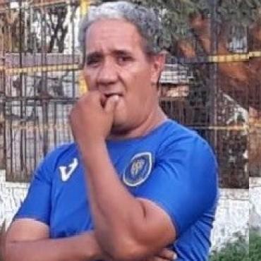 Hugo Medina es el nuevo entrenador de Puerto Nuevo