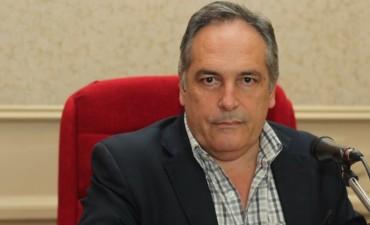 Juan Ghione: estamos preocupados por la ola de despidos en Campana