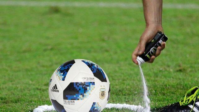 Se programó la fecha 13 de la Superliga