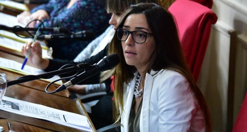 """Casaretto: """"Romano y Calle deberían tener la dignidad de no ir a San Cayetano"""""""