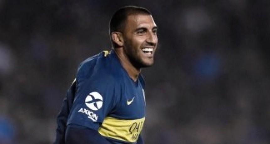 Boca Juniors inicia una nueva etapa con el regreso de Miguel Ángel Russo ante Universitario