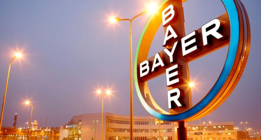 Bayer mantiene su posición de liderazgo a nivel internacional como una compañía sustentable que emprende acciones relacionadas con el clima