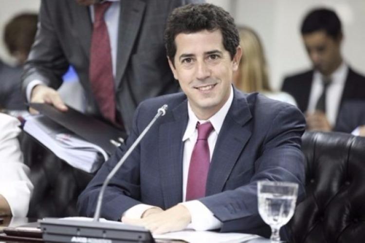 MENSAJE DE FIN DE AÑO DE WADO DE PEDRO EN REDES