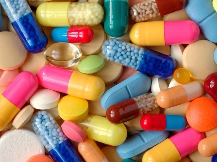 INFORME DE PRECIOS DE MEDICAMENTOS 2020: POR ENCIMA DE LA INFLACIÓN Y CON DIFERENCIA ENTRE MARCAS