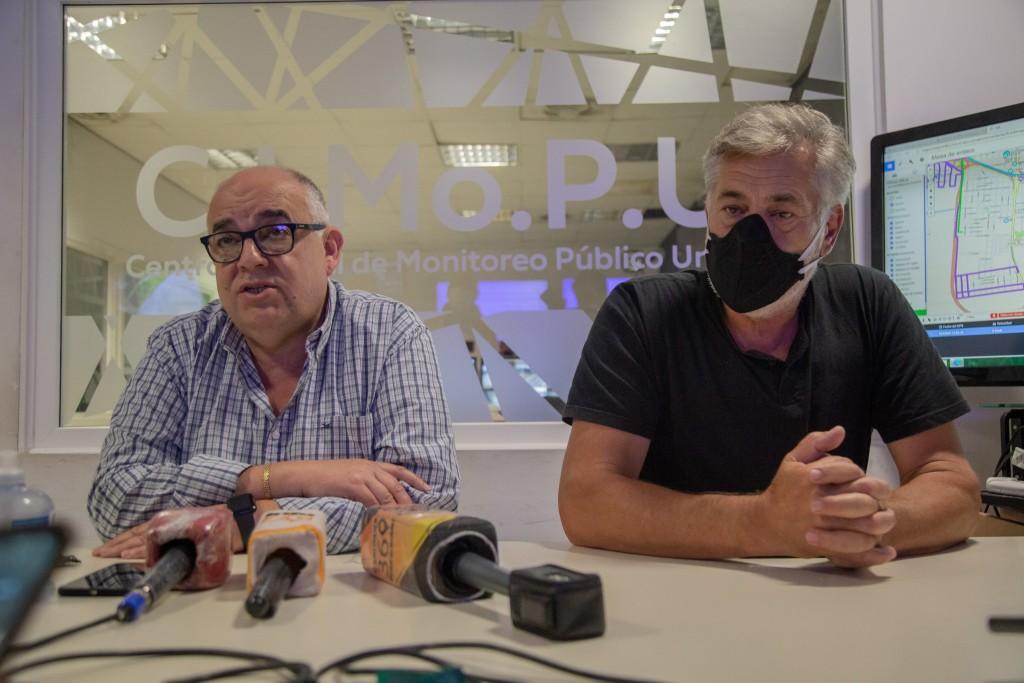 El Municipio junto a la policía desactivaron numerosas fiestas clandestinas durante el fin de semana