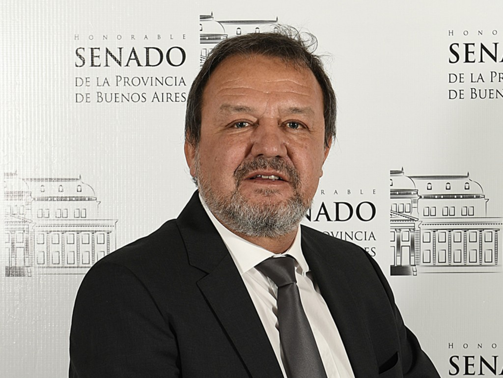 Roberto Costa:  El gobierno sigue aplicando la receta de la improvisación en todo
