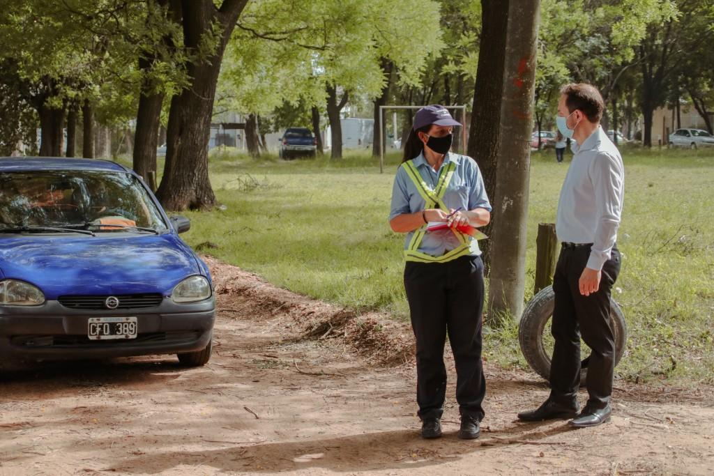 Licencia de conducir: recuerdan cómo tramitarla por primera vez