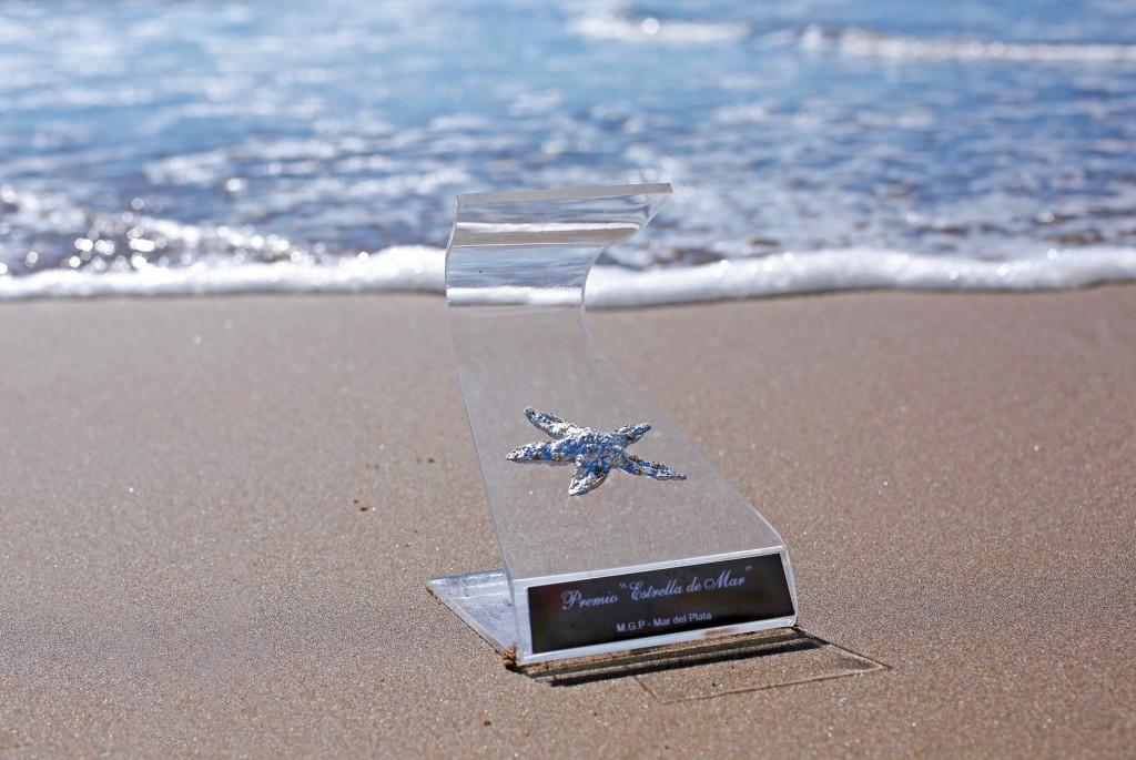 Temporada teatral 2021 Premios Estrella de Mar: se entregarán en Villa Victoria al aire libre