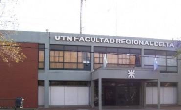 Cursos de verano 2015 Continúan las capacitaciones en la UTN FRD