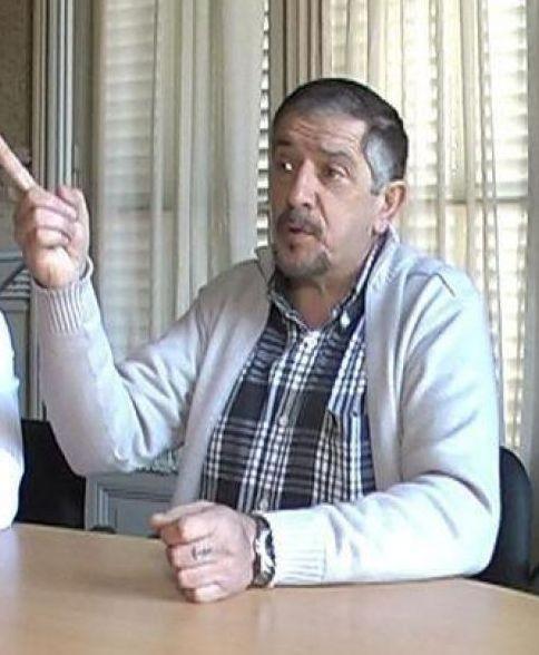 Rubèn Alvarez: puede haber un pequeño aumento pero es imposible que el kilo de pan llegue a $50