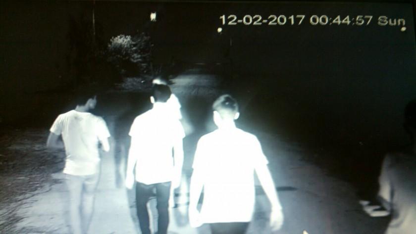 El Municipio refuerza los controles para evitar las fiestas clandestinas